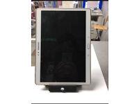 Samsung galaxy tab s 10.5 inch screen