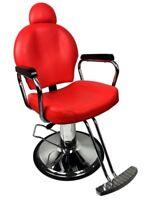 Rental Salon chair available