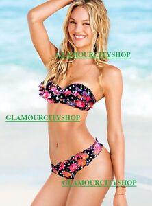caricamento dellimmagine in corso costume da bagno brasiliana bikini donna mare floreale