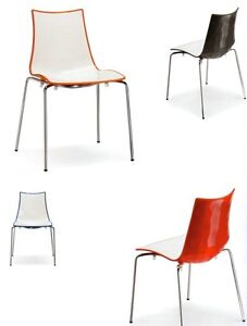 caricamento dellimmagine in corso sedia sedie poltrone tavoli cucina cucine metallo tavolo