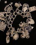 vorfreudejewellery