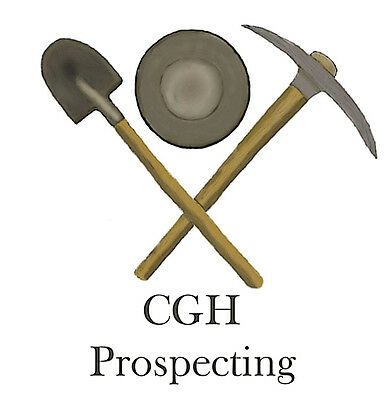 CGH Prospecting