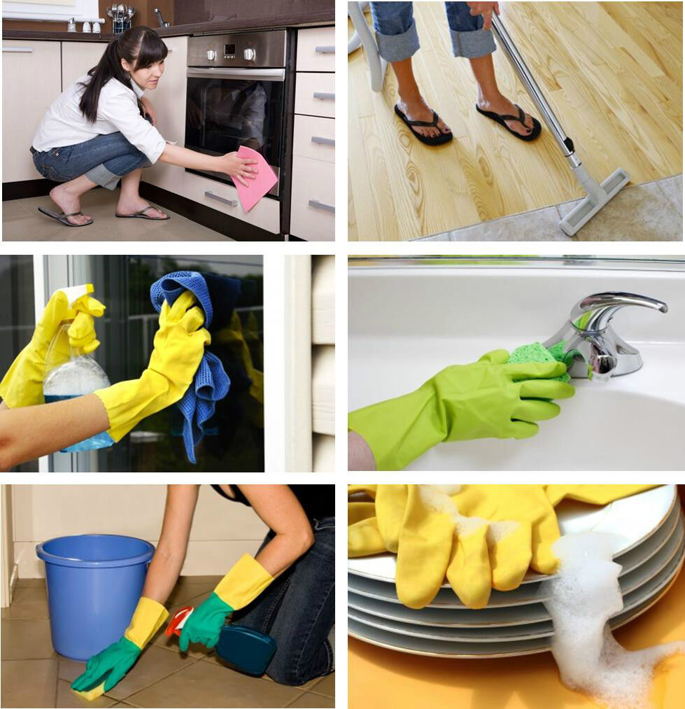 professional affordable deep cleaning end of tenancy cleaners professional affordable deep cleaning end of tenancy cleaners plymouth excellent results low prices