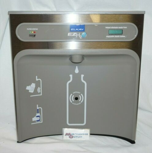 Elkay ezh2o Water Bottle Filling Station