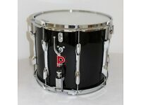 Premier 1049s Traditional Series Marching Side Drum - Mint - CRAZY PRICE!!