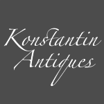 konstantin.antiques