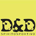 D&D snc Italy - neoprene e altro
