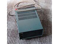 Yaesu FP-12 Power Supply
