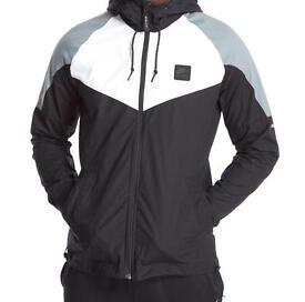Nike Air Max Jacket