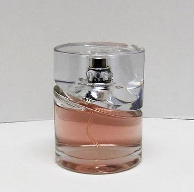 New No Box Hugo Boss Femme By Hugo Boss Eau De Parfum EDP 50ml 1.7 / 1.6 oz