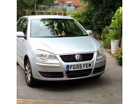 Excellent first car, been well looked after very economical lovely to drive. First to see will buy.
