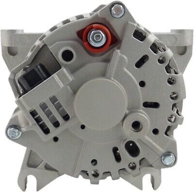 Alternator 12 Volt 110 Amp for Ford F-150 5.4L/330CI V8 2002 2003 2004 90025136N