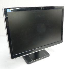 Clevo Ergo A9100 19 inch ; All In One Core i5 2.67Ghz 4Gb DDR3 500Gb SATA HDMI USB3