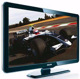 Philips 37PFL5604H/12 37-inch Widescreen Full HD 1080p LCD TV