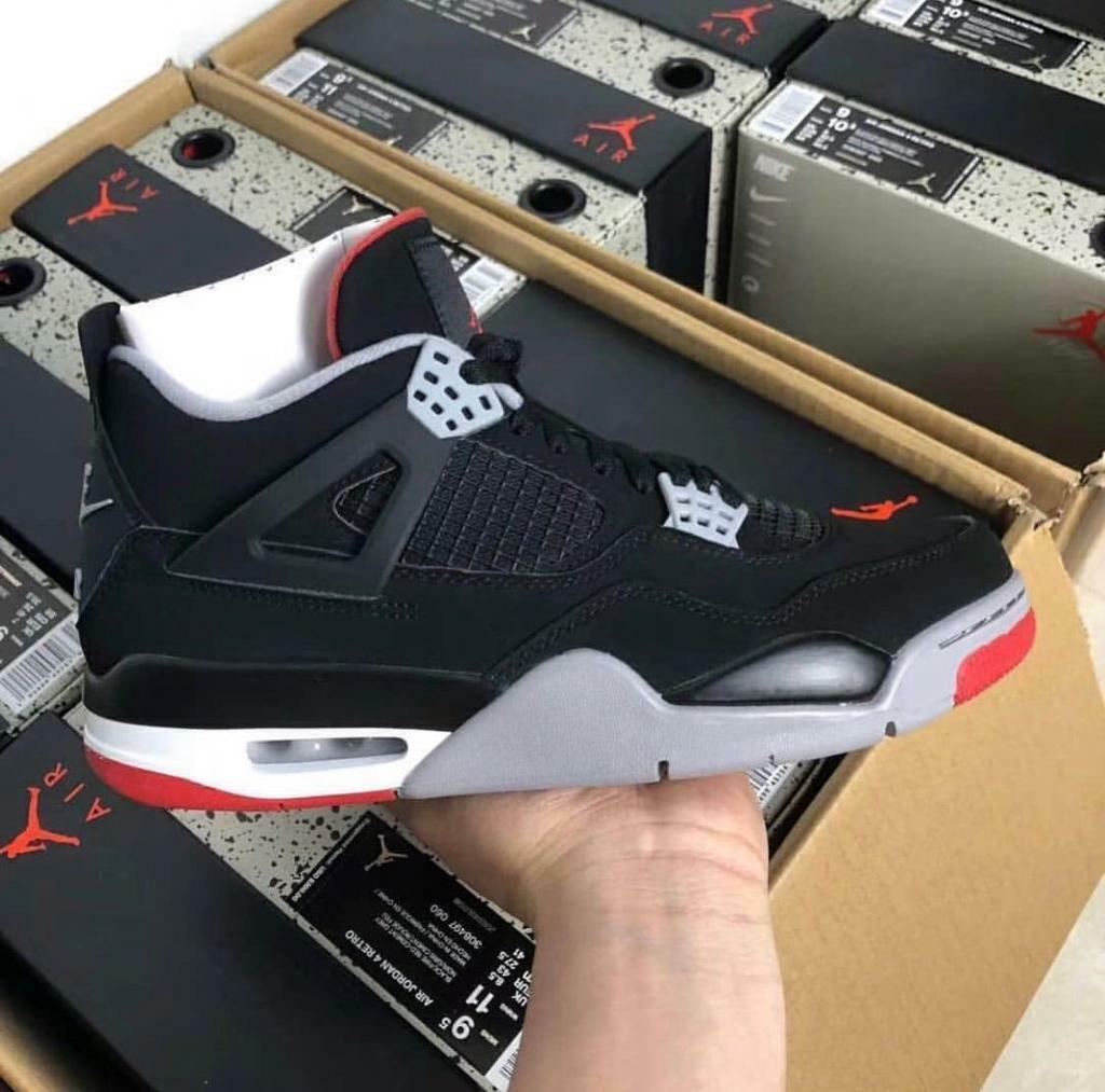 Air Jordan air max Nike not Gucci lv | in Earls Court, London | Gumtree