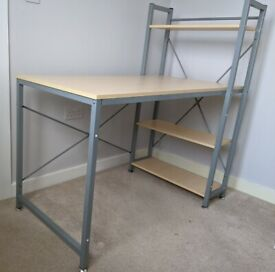 Desk - ideal for home office