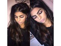 Makeup, Hair, Henna Artist - Edinburgh and West lothian