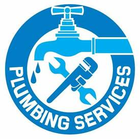 Experience plumber