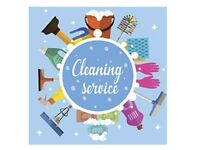 Reliable Domestic Cleaning Service