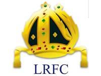 LLANDAFF RFC. Bar staff wanted