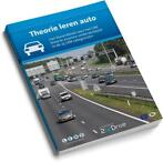 Complete theorie set AUTO incl. 10 uur examentraining