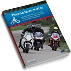 Complete theorie set MOTOR incl. 10 uur examentraining