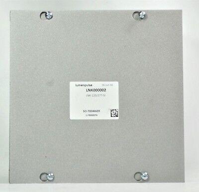Lumenpulse Lnk000002 Power Line Communication Phase Coupler