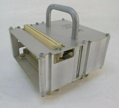 Tektronix Calibration Fixture 067-0609-00 - Common Mode Rejection Checker