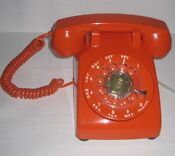 How to Buy a Collectible Trimline Telephone