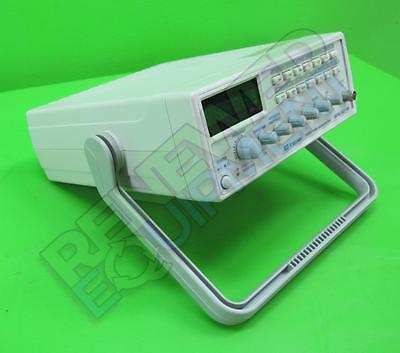 GW Instek  GFG-8219A  3 MHz Sweep Function Generator