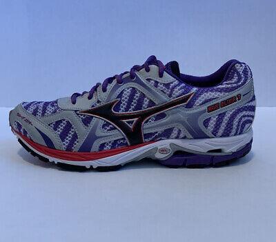 mizuno shoes size table feet caps
