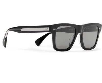 BERLUTI New Sunglasses Oliver Peoples In Stores