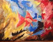 Learn to Paint like your favourite artist (Beginners Classes) Narre Warren Casey Area Preview