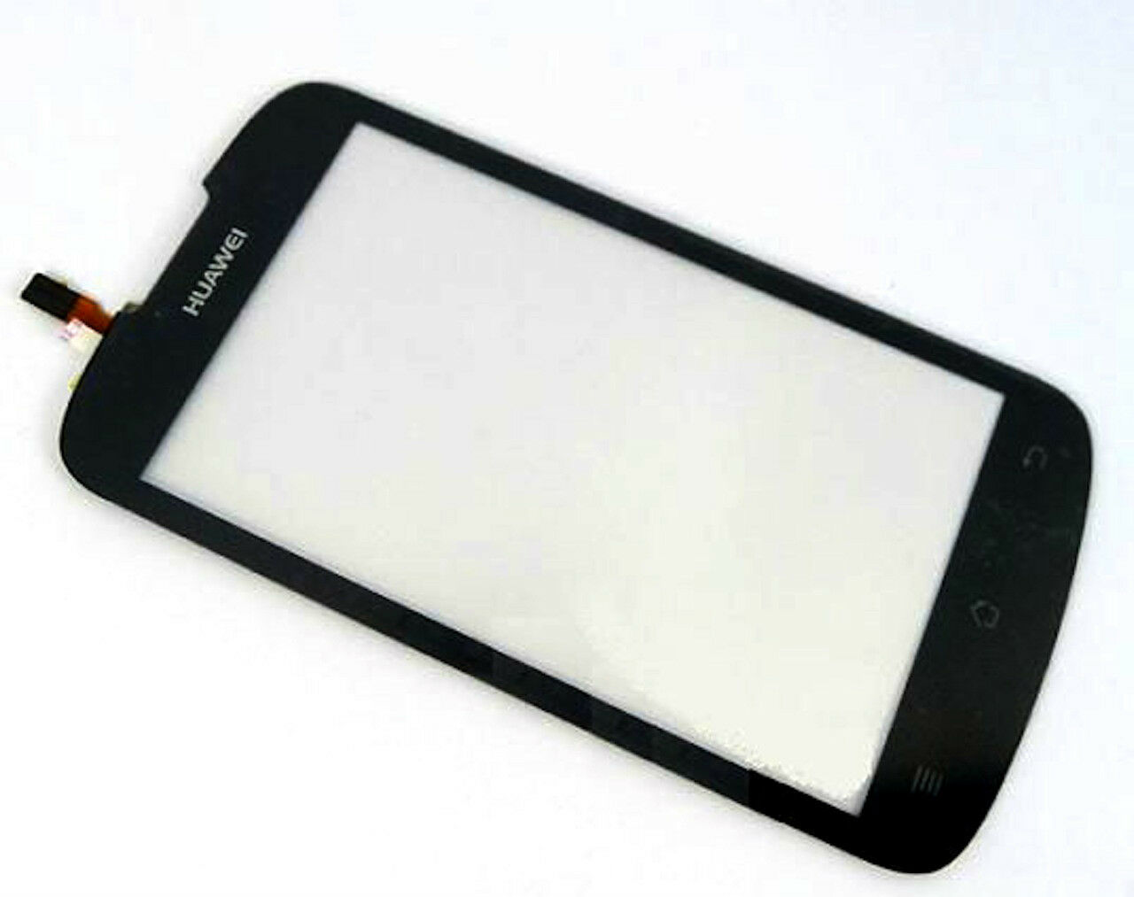 Kit VETRO + TOUCH SCREEN per HUAWEI ASCEND G300 PER LCD DISPLAY Nuovo U8815