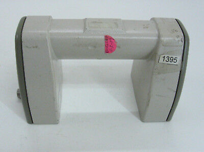 Bc-3 Ni-cd Battery Handle For Nikon Total Station Part No.67981 For Surveying