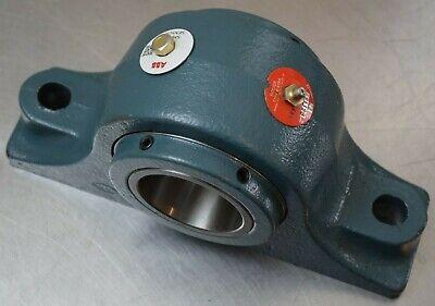 Abb Dodge Pillow Block Bearing 061167 E-xtra - Smart Sensor - 2-716 Shaft 207