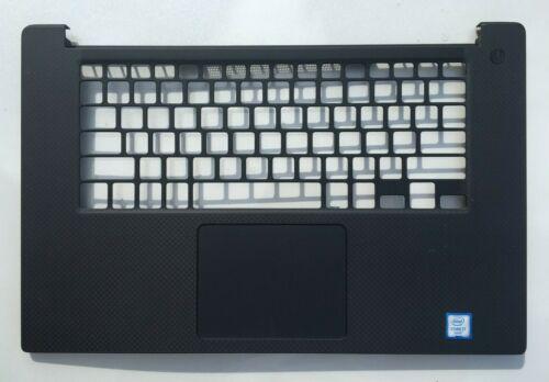 Genuine Dell XPS 15 (9550) / Precision 15 (5510) Palmrest Touchpad JK1FY Grade B