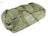 Eagle Allied Industries Khaki Tan SFLCS Large Kit Load out Deployment Bag