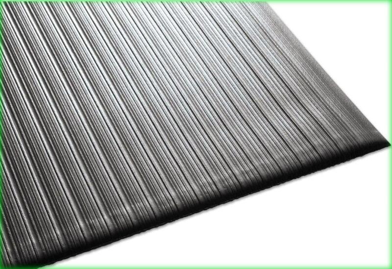 Guardian Mats Air Step Antifatigue Mat Polypropylene 36 X 144 24031202 #0293