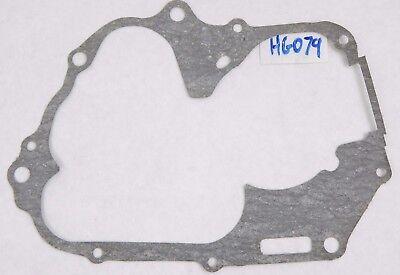 NOS HONDA S65 S 65 OIL PUMP COVER GASKET 15129-035-000
