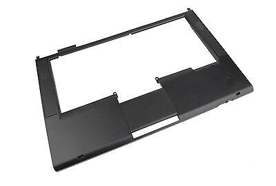 Rest Touchpad (Palmrest TouchPad ohne Tasten für Lenovo ThinkPad T420)