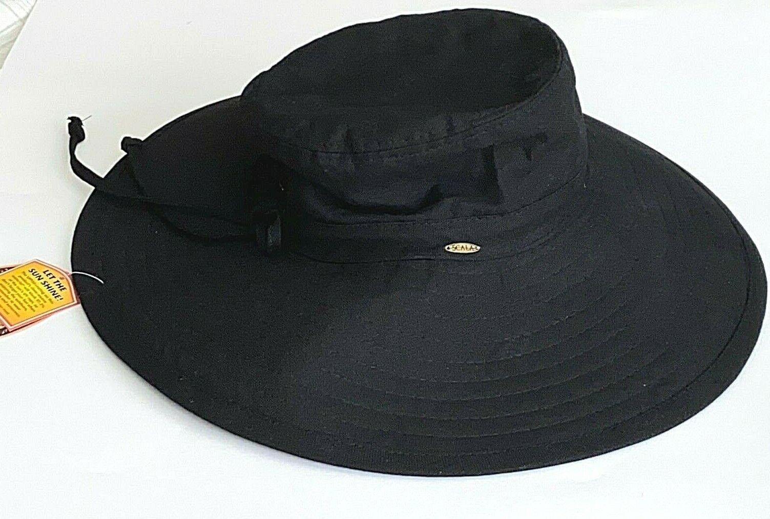 collezione women s black cotton big 5