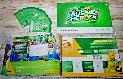 $ 1 - Woolworths vouchers ebay and discount gift cards