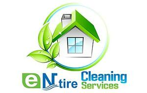 Entire cleaning service Adelaide CBD Adelaide City Preview