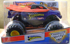 monster truck 1 with Superman Monster Truck on Monster Energy Logo Wallpaper also Invitacion Cumpleanos Blaze Los Monsters Machines Gratis Imprimir as well Blippi Coloring Pages 1975464 additionally Details moreover Watch.