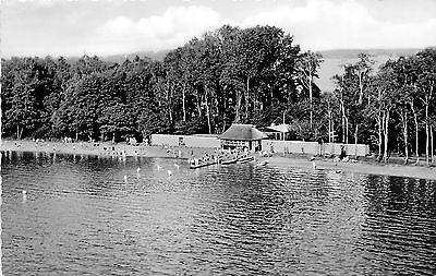 Bg7423 Plon In Holstein Prnzenisel Schwimmbad   Germany Cpsm 14X9cm