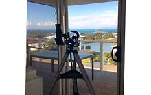 5 bedroom Beach house - genuine 180 degree sea views Victor Harbor Area Preview