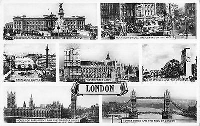 BR77387 london uk