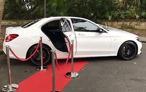Event Car Hire Sydney City Inner Sydney Preview