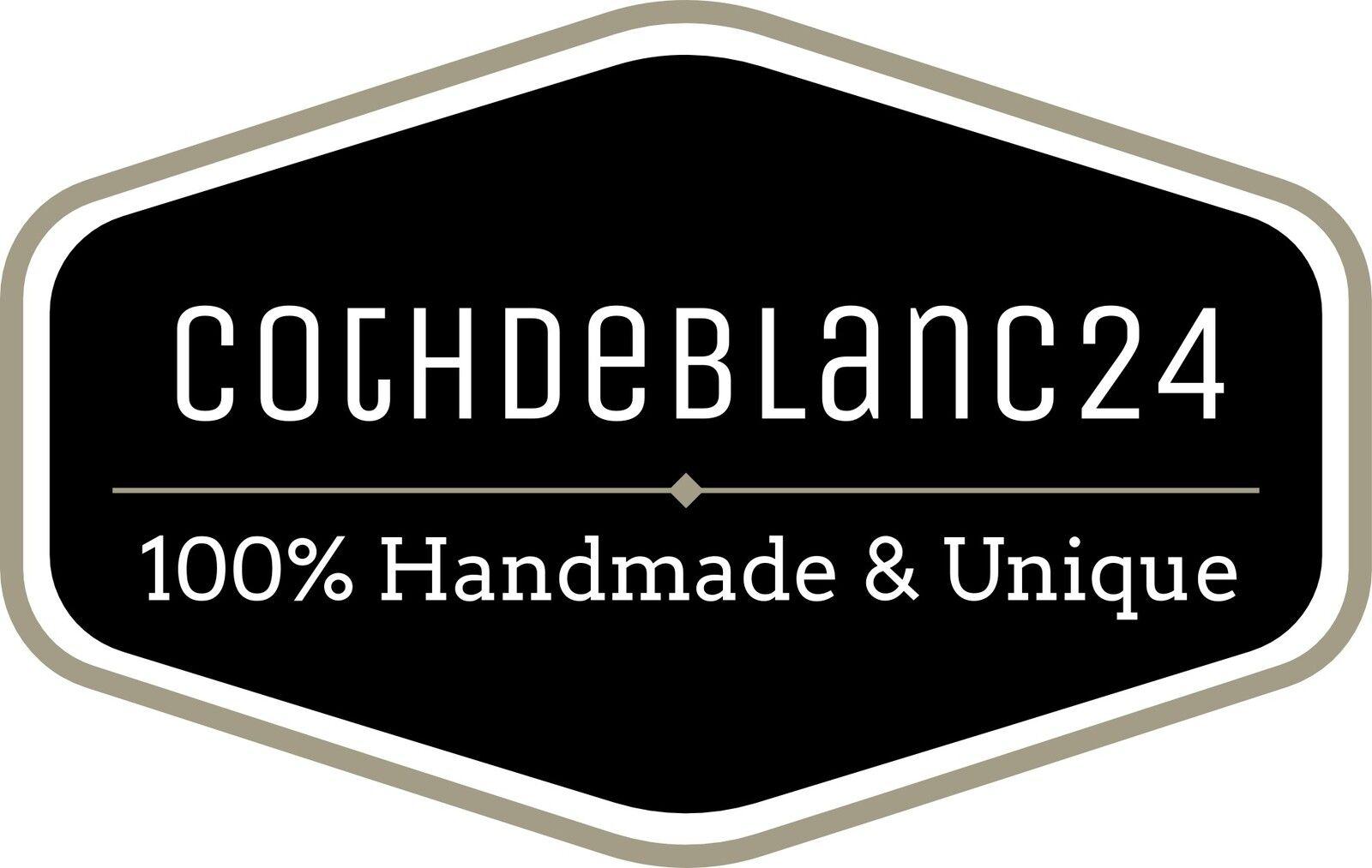 cothdeblanc24 Shop